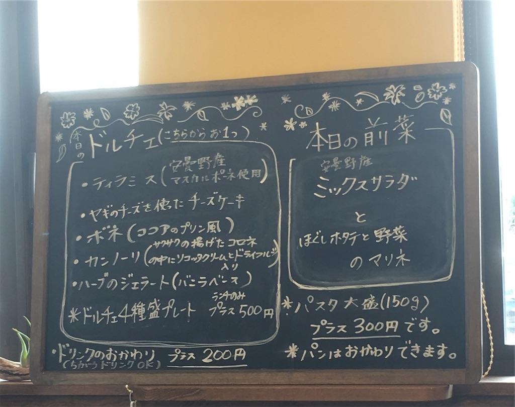 f:id:hututuka:20190420211715j:image