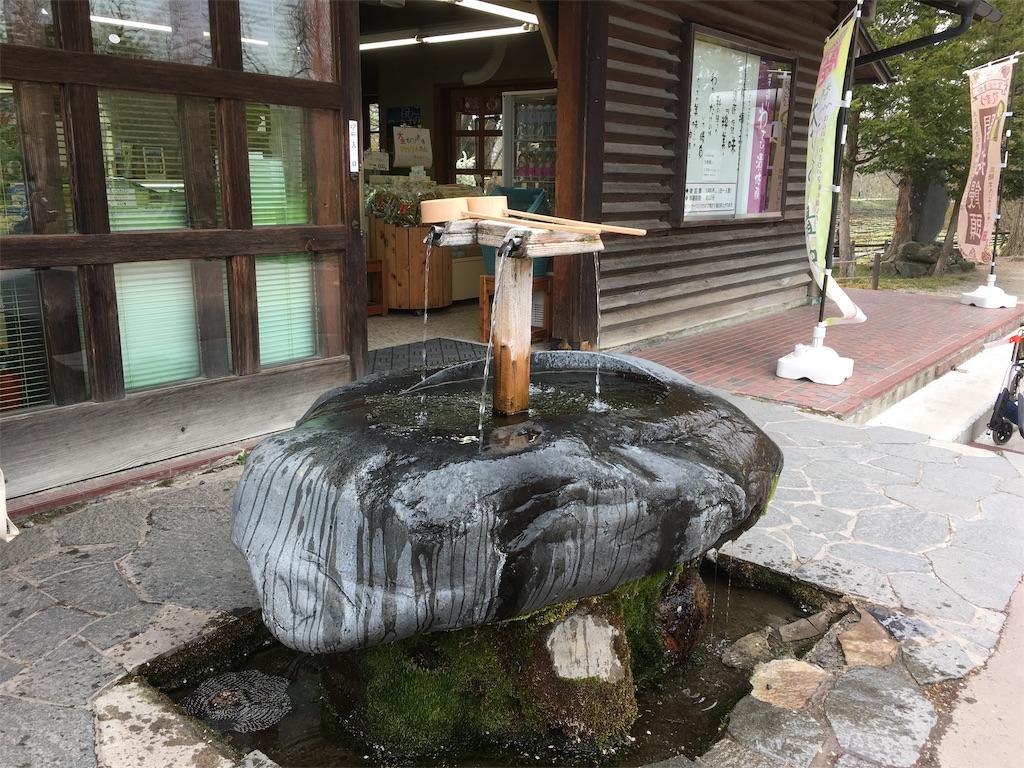 f:id:hututuka:20190421095244j:image