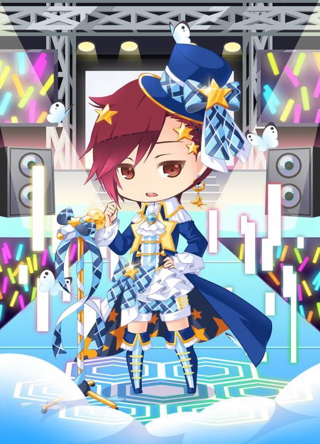 f:id:huu_san:20160512100844j:plain