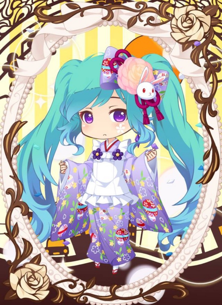f:id:huu_san:20160512154624j:plain