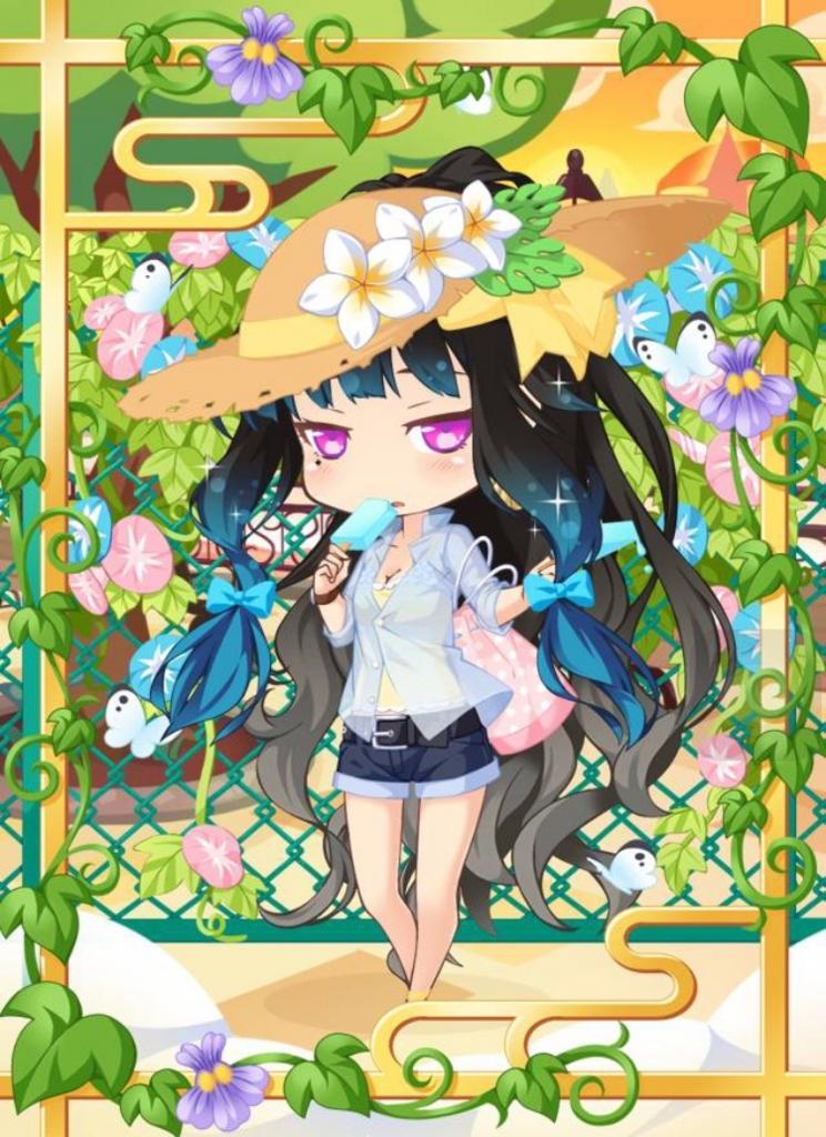 f:id:huu_san:20160705181514j:plain