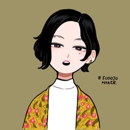f:id:huu_san:20191014094419p:plain
