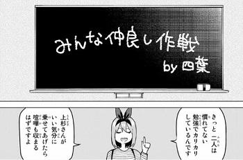 f:id:huwahuwa014:20180530093453j:plain