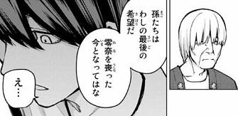 f:id:huwahuwa014:20190109003148j:plain