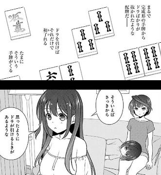 f:id:huwahuwa014:20190802003000p:plain