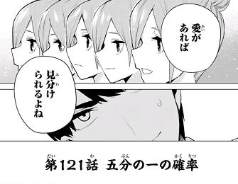f:id:huwahuwa014:20200212043040p:plain