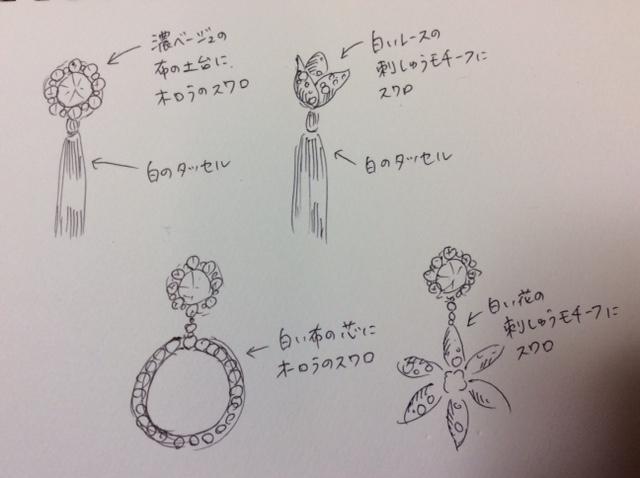 f:id:huwahuwakoguma:20170110182352j:plain