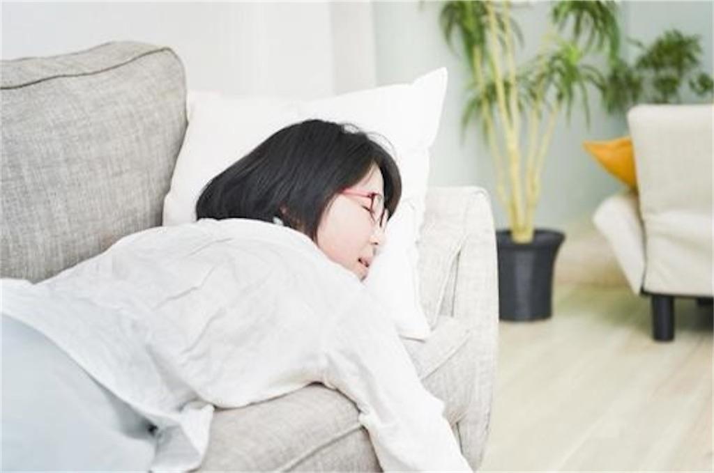 f:id:huwahuwayakudachi:20210625000458j:plain