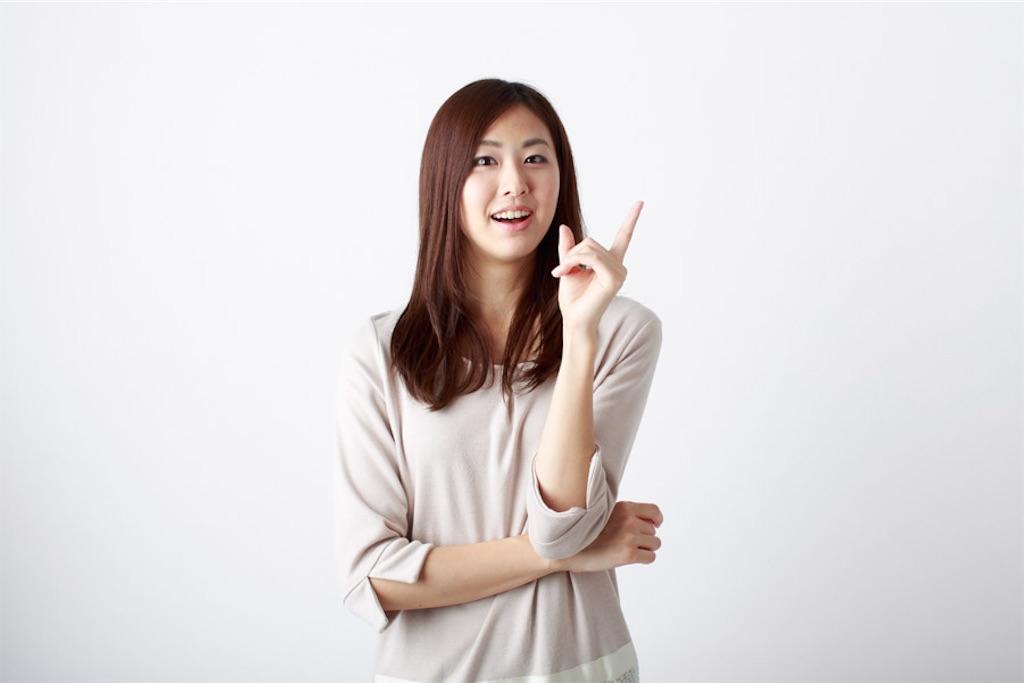 f:id:huwahuwayakudachi:20210723180215j:plain