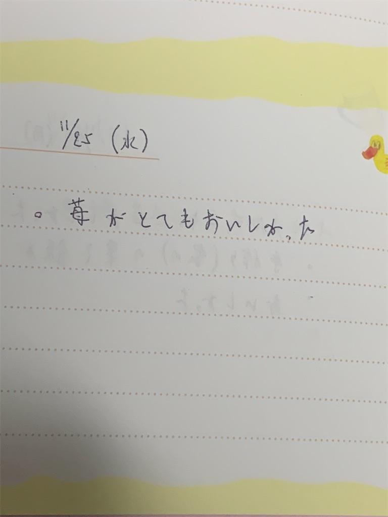 f:id:huwahuwayakudachi:20210723180953j:plain