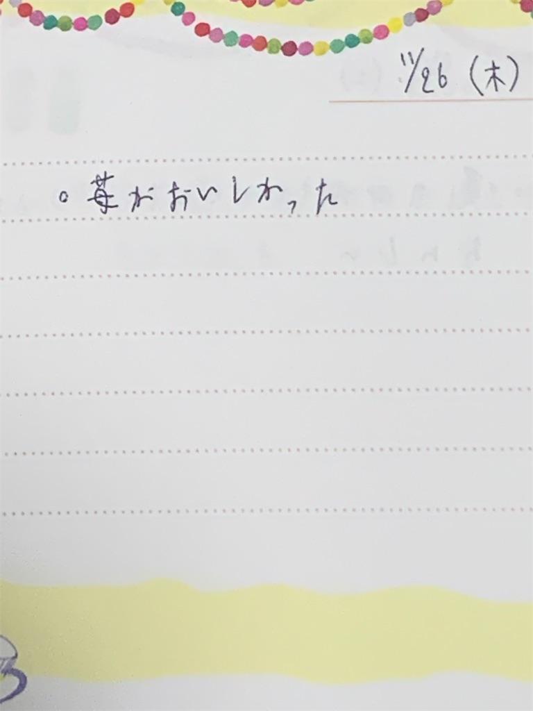 f:id:huwahuwayakudachi:20210723180959j:plain