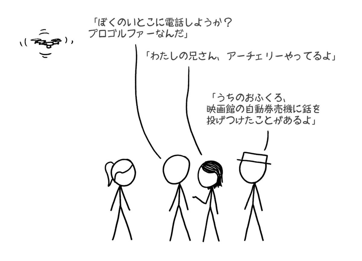 f:id:huyukiitoichi:20200125163733p:plain