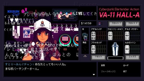 f:id:huyukiitoichi:20201025121440p:plain