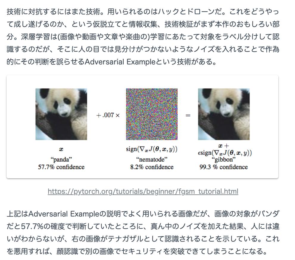 f:id:huyukiitoichi:20210104142434p:plain