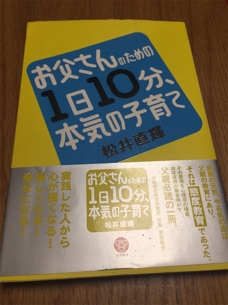 f:id:huzaidesu:20200403183705j:image