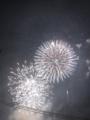 [20180826_須賀川]