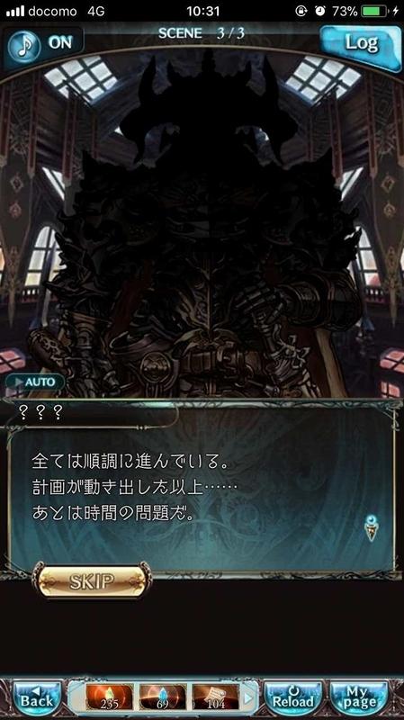 0091_拡張子変換後.jpg