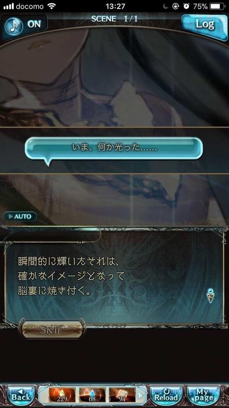 0019_拡張子変換後.jpg