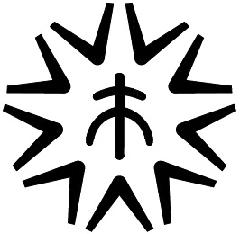 f:id:hwrenine:20210116111844j:plain