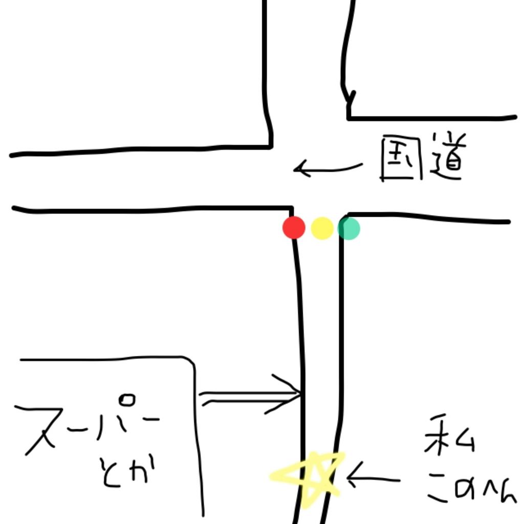 f:id:hxhlav1112:20170421135811j:plain