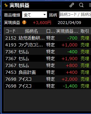 f:id:hy5642022:20210409185630p:plain