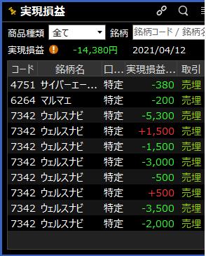 f:id:hy5642022:20210412191056p:plain