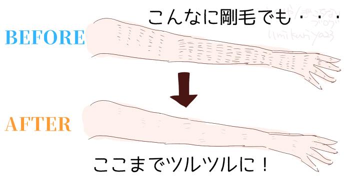 f:id:hy6gt5:20180929120808j:plain