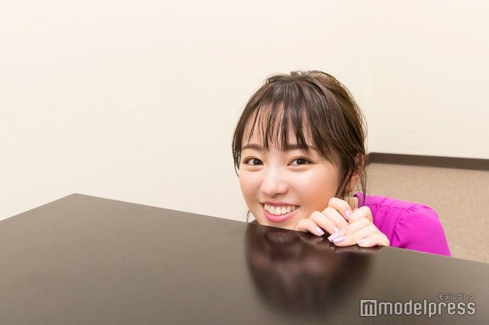 佑 唯 コロナ 今泉 元欅坂・今泉佑唯がコロナ感染を公表 6日に発熱、現在は自宅で治療