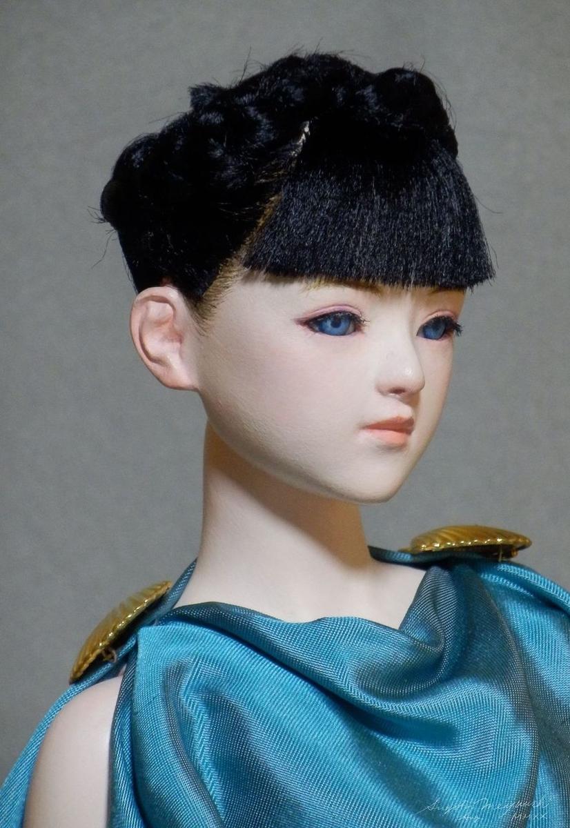 f:id:hyakueido:20210325113648j:plain