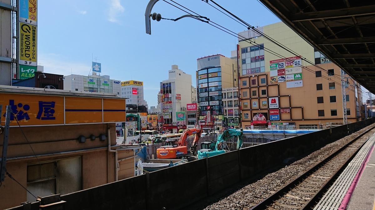 f:id:hyakuichi-101:20190812000228j:plain