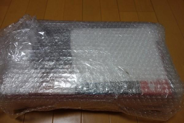 f:id:hyakumemo:20170423232358j:plain