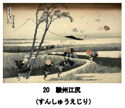 f:id:hyakumemo:20180802115120p:plain