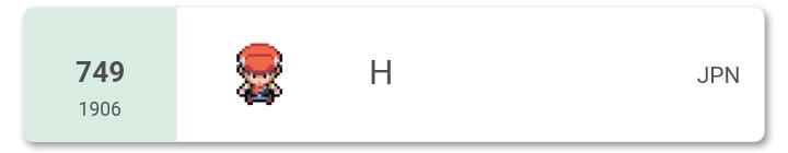 f:id:hyakumo:20210201135939p:plain
