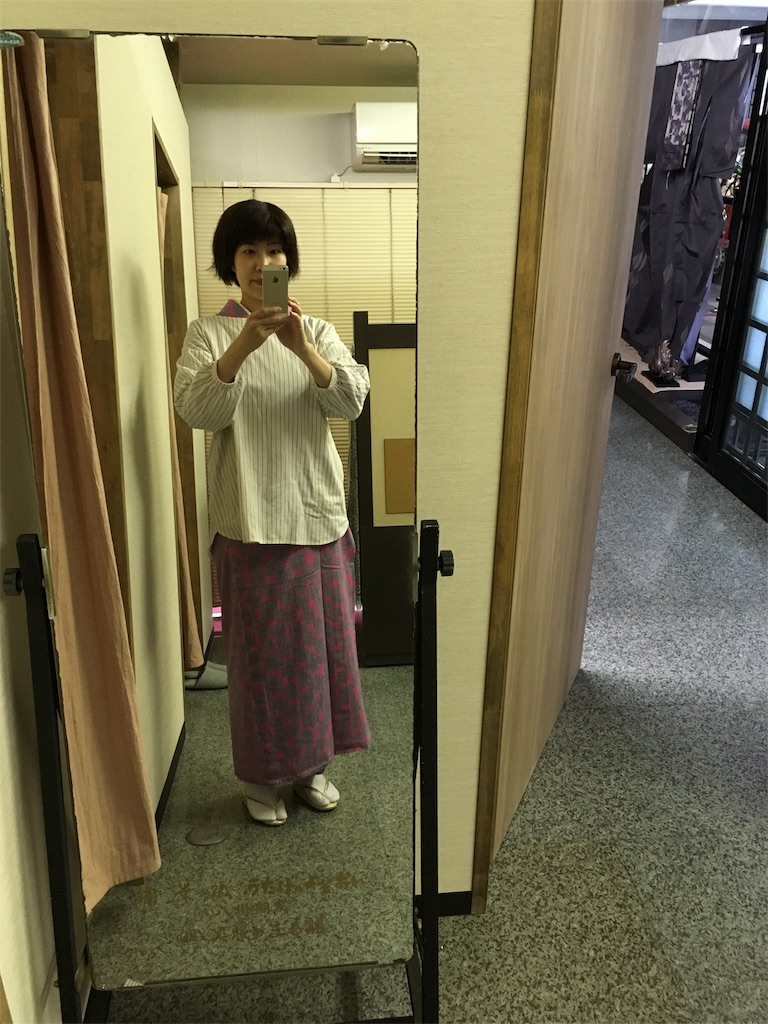 f:id:hyakunendo:20170902223652j:image
