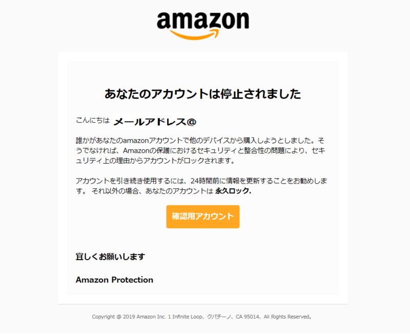 f:id:hyakunenjidai:20191117041030p:plain