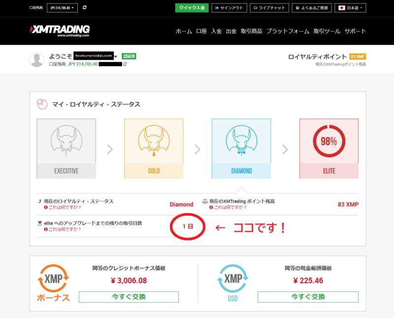 f:id:hyakunenjidai:20191206010649p:plain