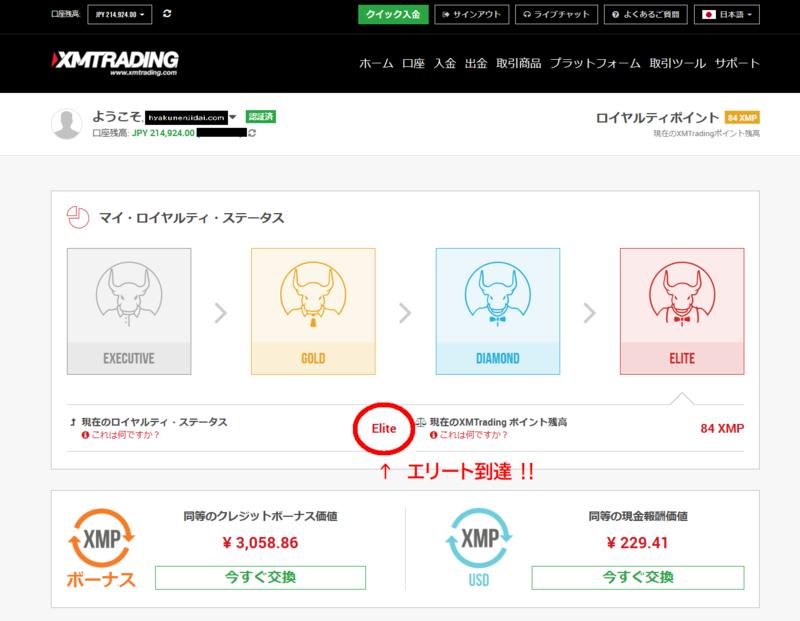 f:id:hyakunenjidai:20191206010657p:plain