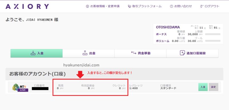 f:id:hyakunenjidai:20200112035626p:plain