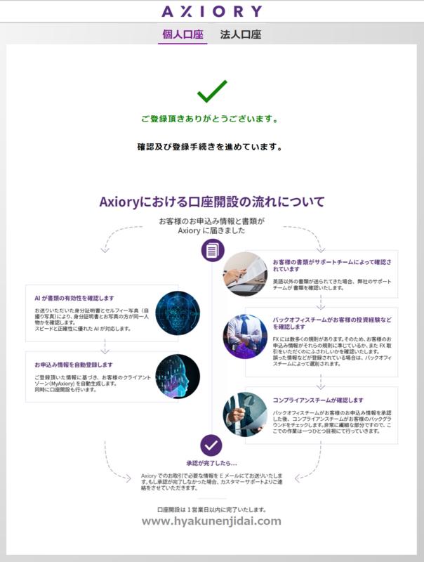 f:id:hyakunenjidai:20200203041359p:plain