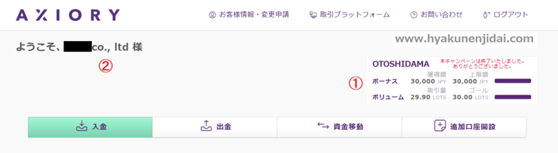 f:id:hyakunenjidai:20200404004954p:plain