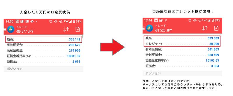 f:id:hyakunenjidai:20200705161631p:plain