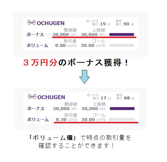f:id:hyakunenjidai:20200705161705p:plain