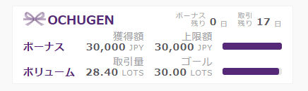 f:id:hyakunenjidai:20200914020435p:plain