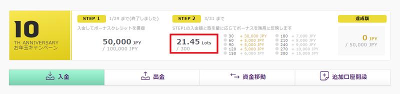 f:id:hyakunenjidai:20210328094816p:plain
