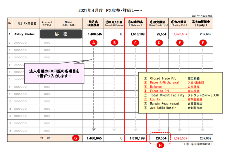 f:id:hyakunenjidai:20210503011930p:plain
