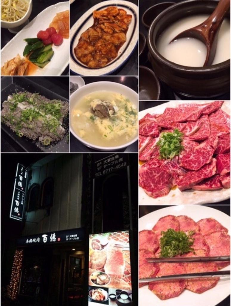 f:id:hyakuoku111:20170529132938j:image