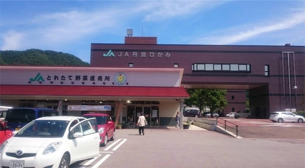 f:id:hyakuoku111:20170911193647j:image