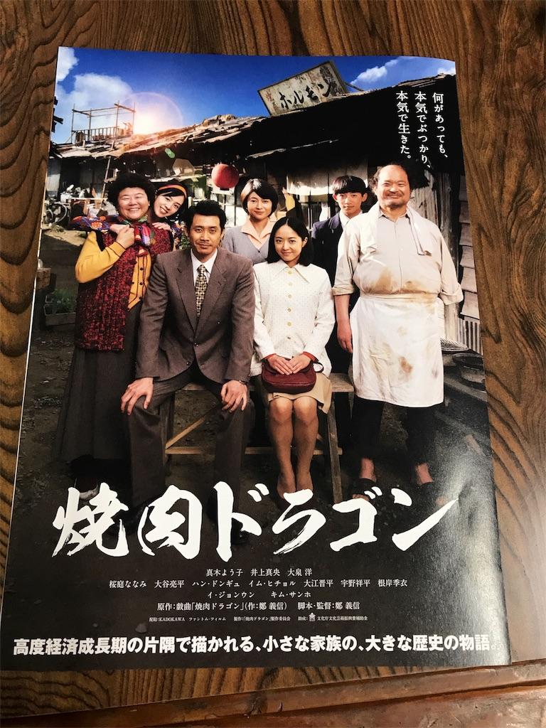 f:id:hyakuoku111:20180422093057j:image