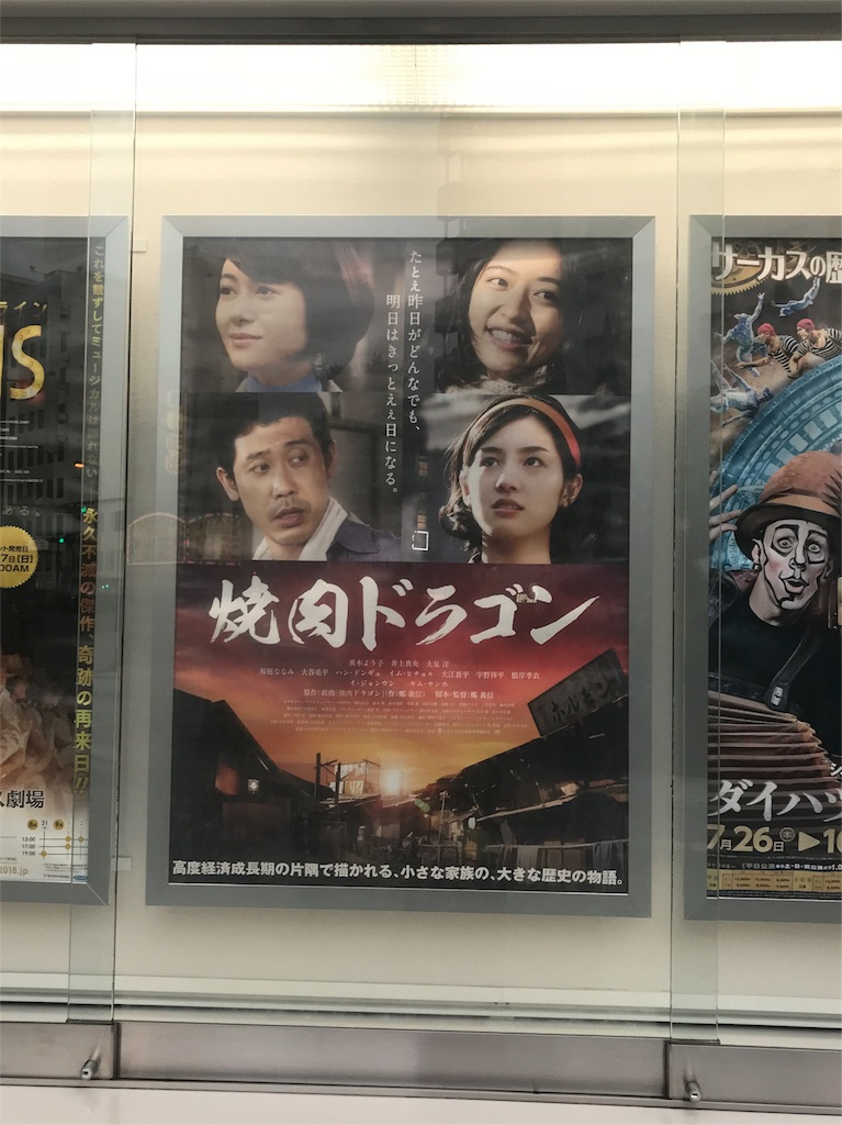 f:id:hyakuoku111:20180608223940j:image