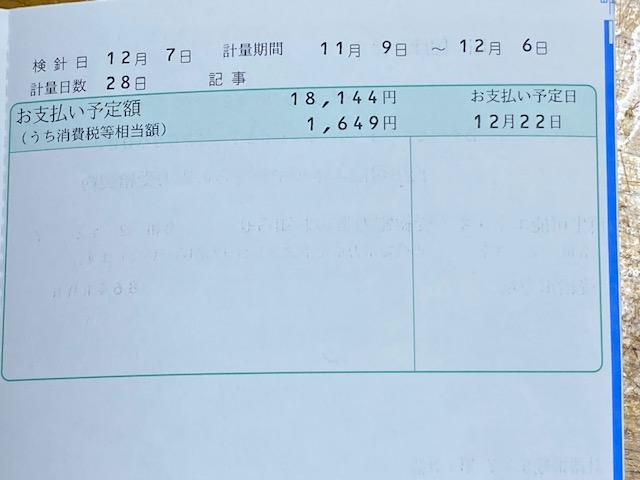 f:id:hyakusyoikki:20201217211638j:plain